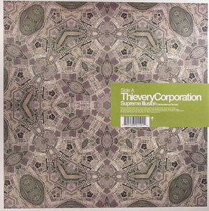1124845-thievery-corporation-supreme-illusion.jpg